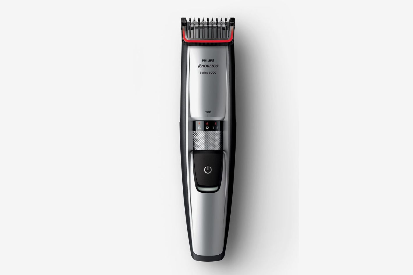 11 best beard trimmers reviews 2018 philips wahl braun. Black Bedroom Furniture Sets. Home Design Ideas