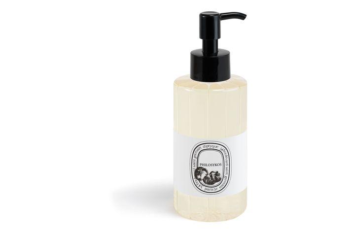 Diptyque Fragrance Gestures Is The Best Hostess Gift - Best bathroom fragrance