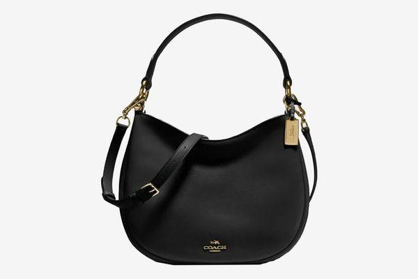 Coach Mae Cross-body Bag