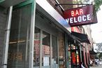 Bar Veloce Suing Employee Over EV Flyer Smear Campaign