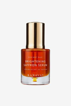 Ranavat Radiant Rani Brightening Facial Serum