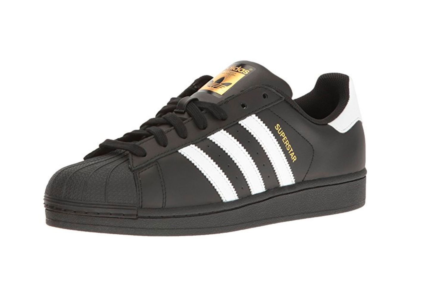 newest collection c3a8e aefc5 Adidas Originals Men s Superstar Foundation Casual Sneaker at Amazon. Buy