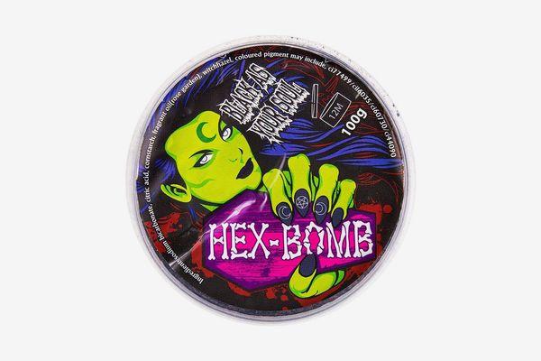 Hexbomb Bath Bomb