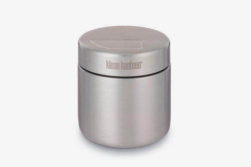 Klean Kanteen Stainless Steel Canister