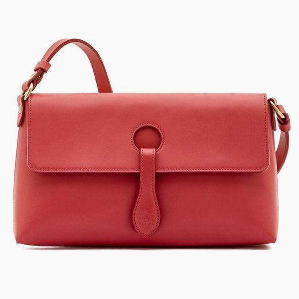 Woman's Shoulder Bag Salina