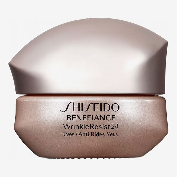 7 Best Eye Creams For Dark Circles And Wrinkles 2019 The