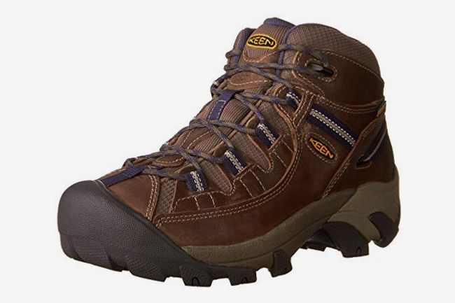428e686f0d189 Best women s hiking boots that don t need breaking in