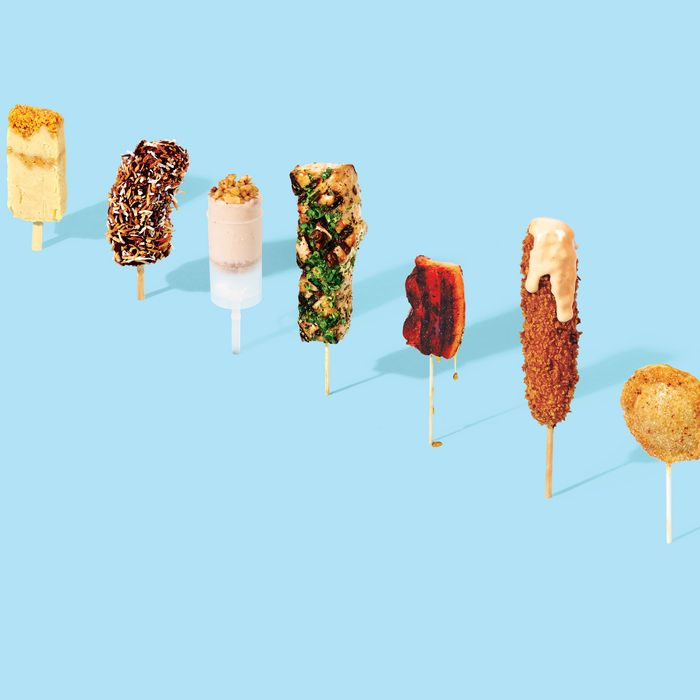 http://pixel.nymag.com/imgs/daily/grub/2013/05/23/23-summer-on-a-stick.jpg