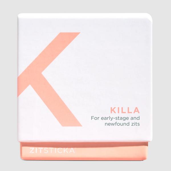 ZitSticka Killa Kit 8-Pack