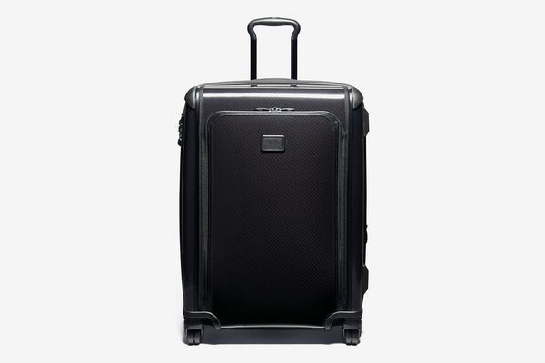 Tumi Tegra-Lite Medium Trip 26-Inch Expandable Four Wheel Suitcase