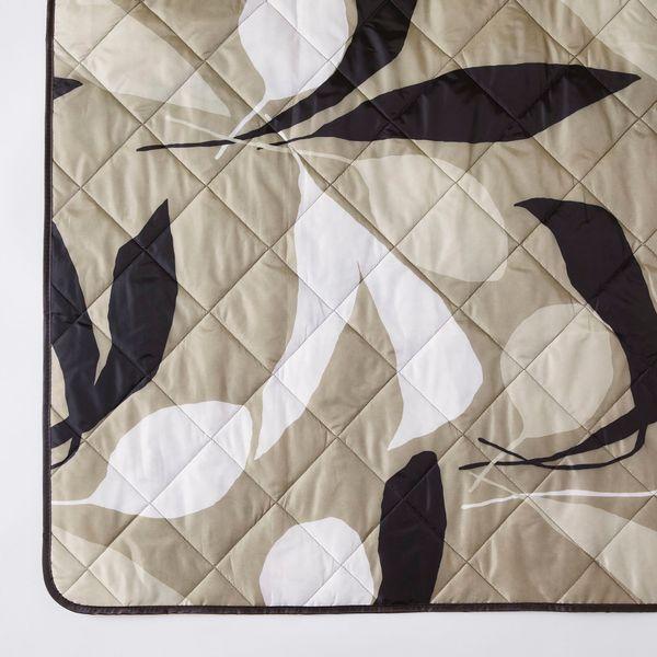 Food52 x Kate Roebuck Outdoor Picnic Blanket Tote