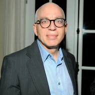 Michael Wolff== EXCLUSIVE Celebration for Publication of SWEET JIMINY by KRISTIN GORE== The Mercer Hotel, NY== April 21, 2011== ©Patrick McMullan== Photo-Patrick McMullan/Patrickcmullan.com== ==