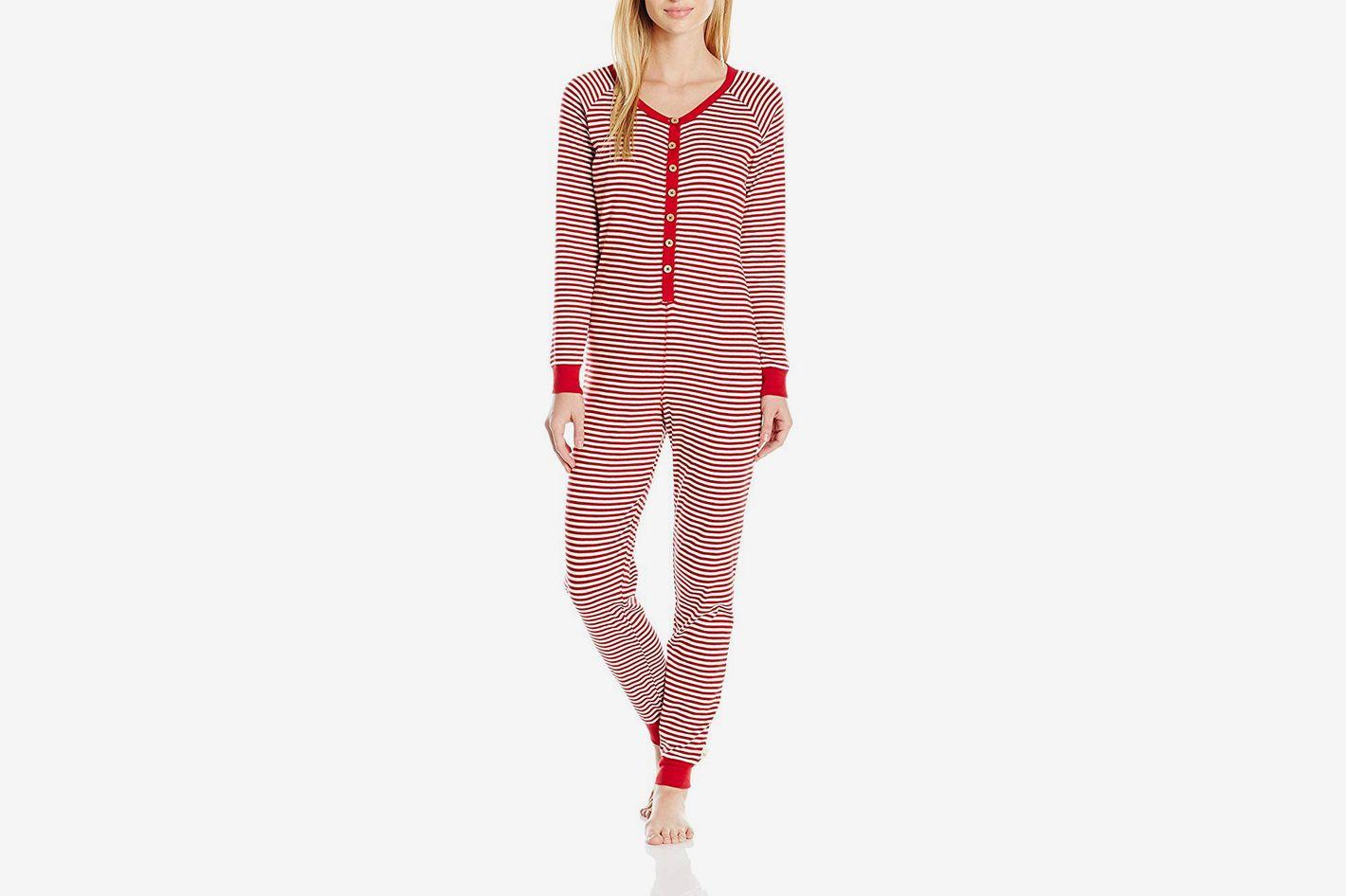 b20e93c6b1a8 Burt s Bees Baby Women s Onesie Pajamas