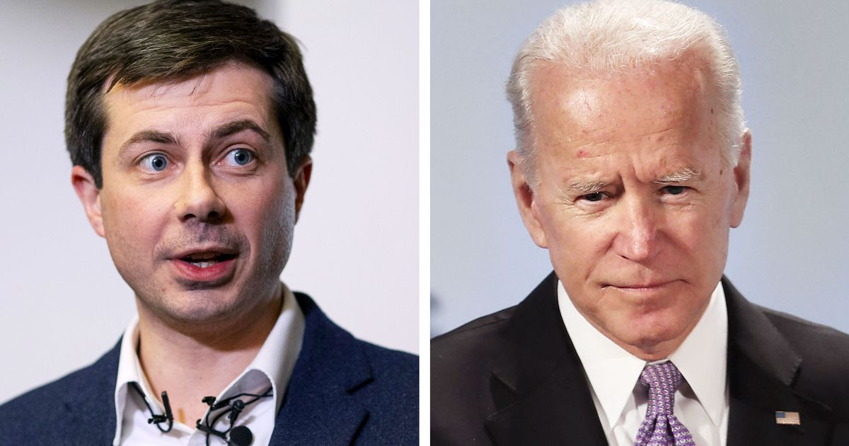 Should Democrats Worry About Political Experience in 2020?