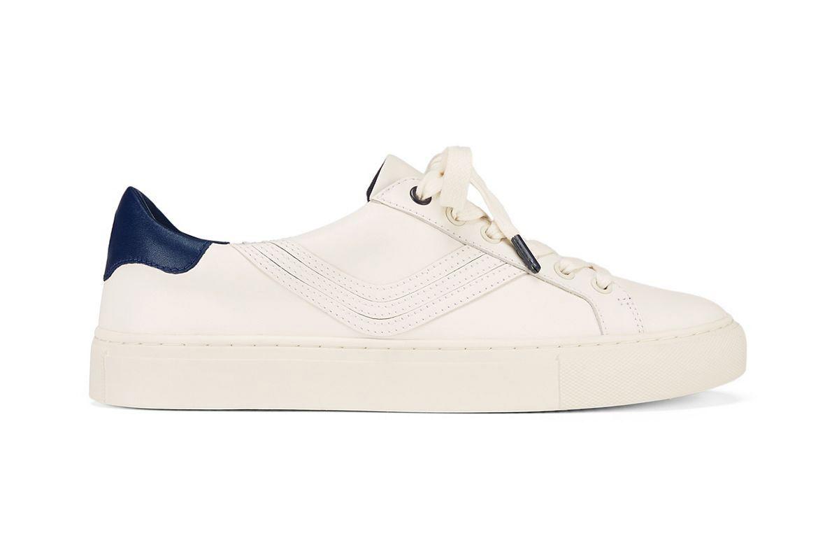 Tory Sport Chevron Sneaker