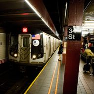 MTA To Cutback on Serives