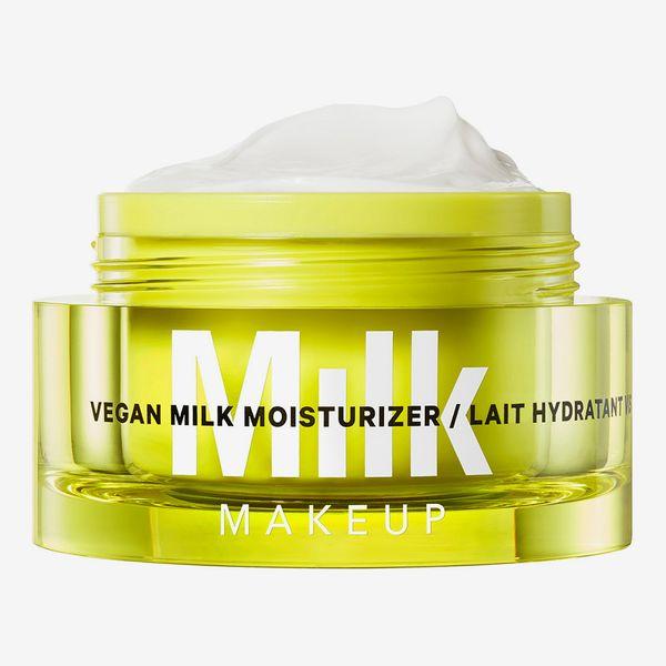 Milk Makeup Vegan Milk Moisturizer