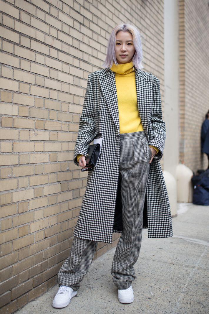 af1 fashion