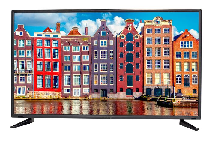 The 7 Best TVs to Buy for the Super Bowl