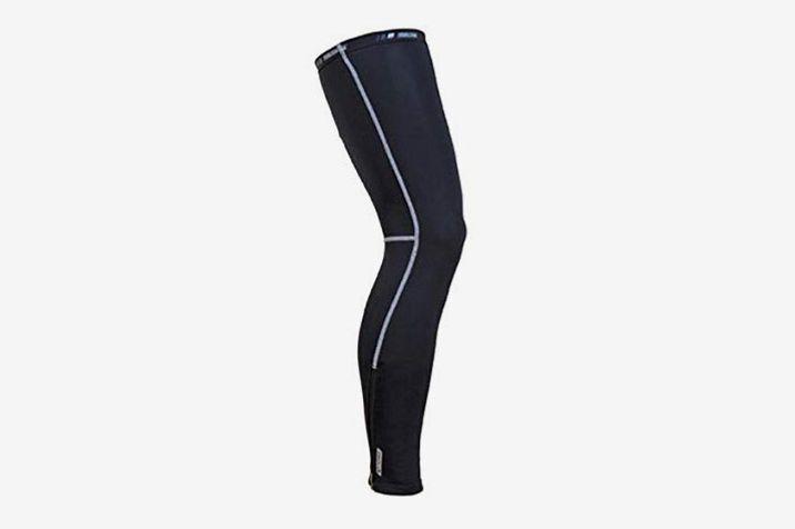 Pearl Izumi Elite Thermal Leg Warmer (Unisex)