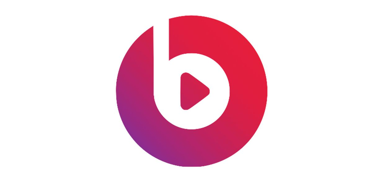 how to cancel beats music