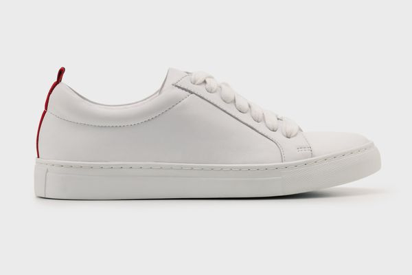 Boden Classic Sneakers