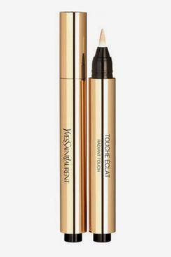 Yves Saint Laurent Beauty Touche Éclat High Cover