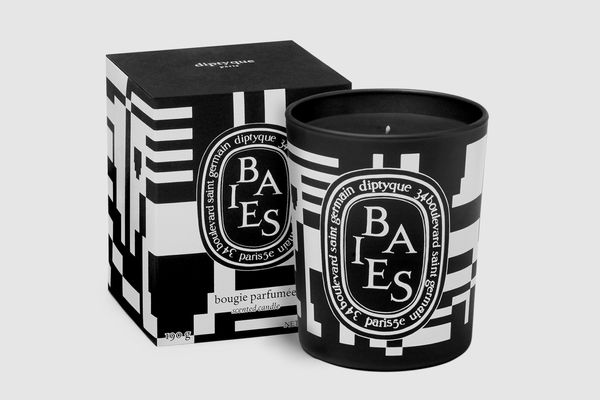 The Diptyque Black Friday Exclusive Candle