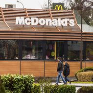 Consumer Groups Accuse McDonald's of Price-Gouging Franchisees on Rent
