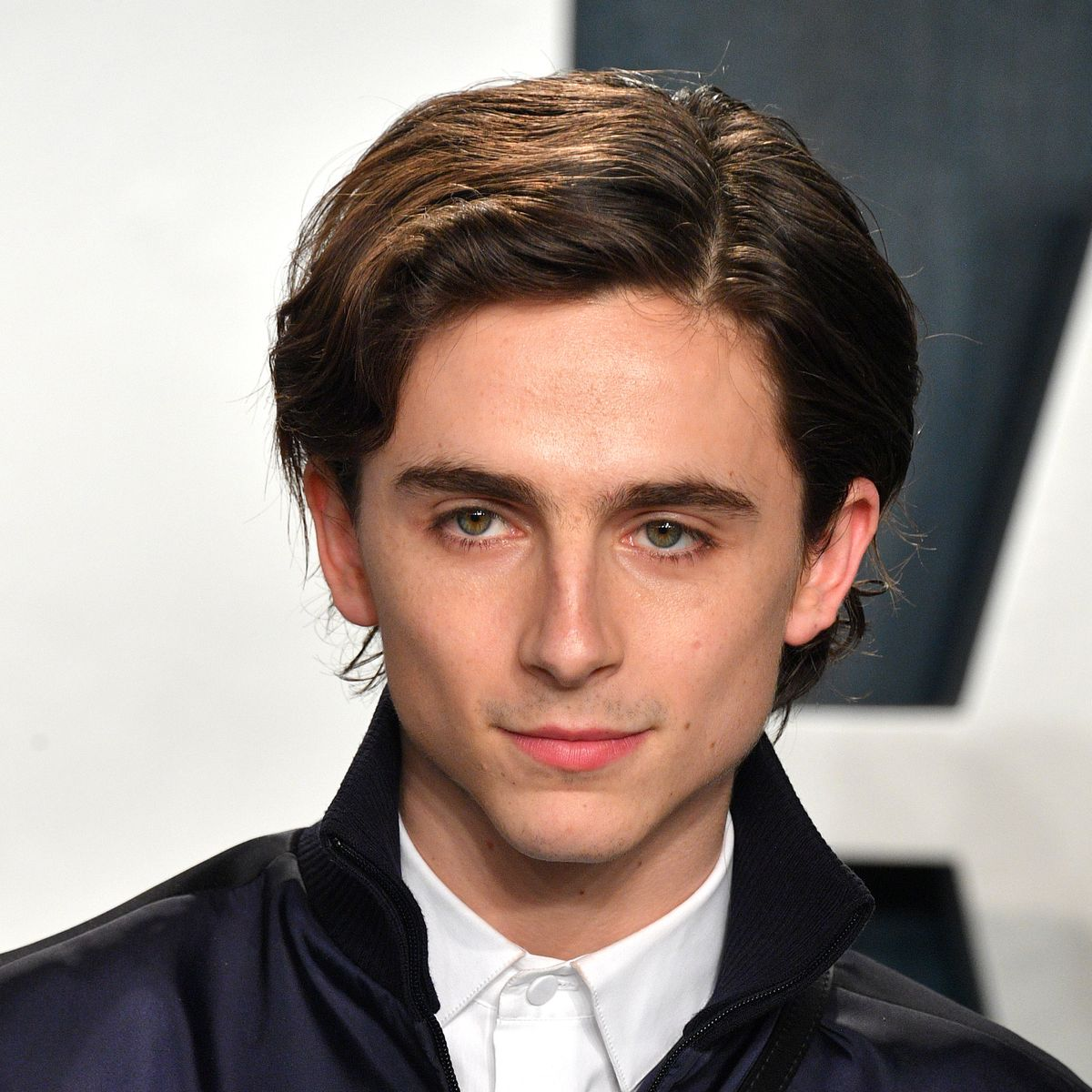 Timothee Chalamet And Lily Rose Depp Break Up