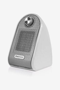Pro Breeze Mini Heater