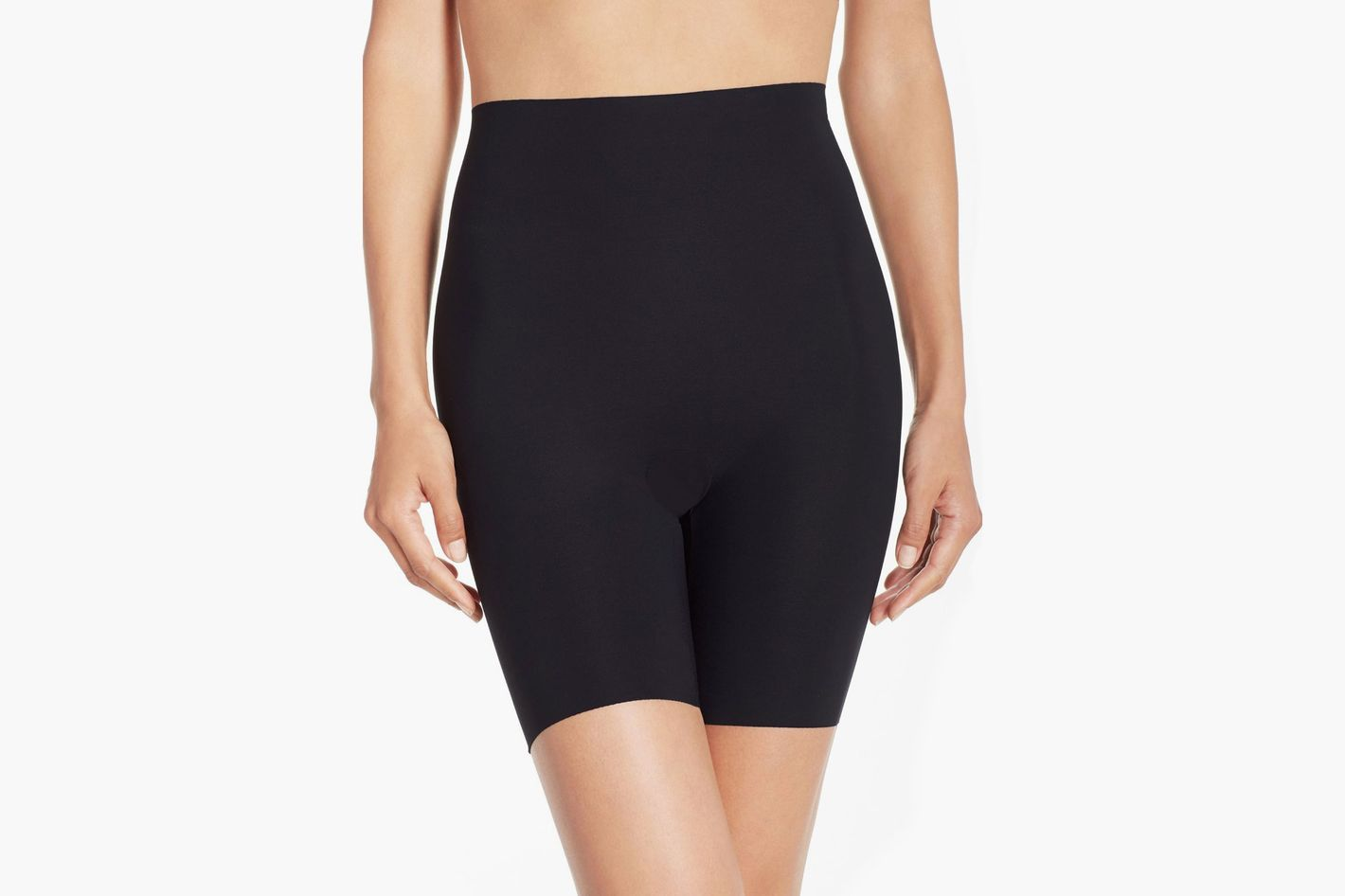 e7a8845a00a Commando Control High Waist Shaping Shorts at Nordstrom