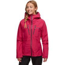 Patagonia Women's Triolet Jacket
