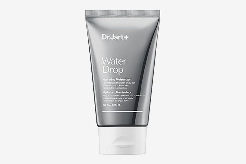 Water Drop Moisturizer