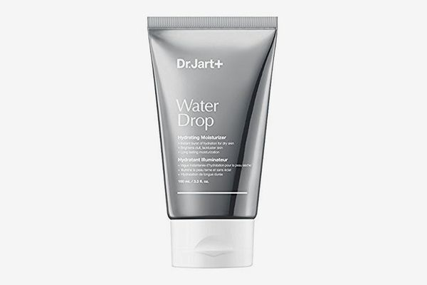 Water Drop Moisturizer