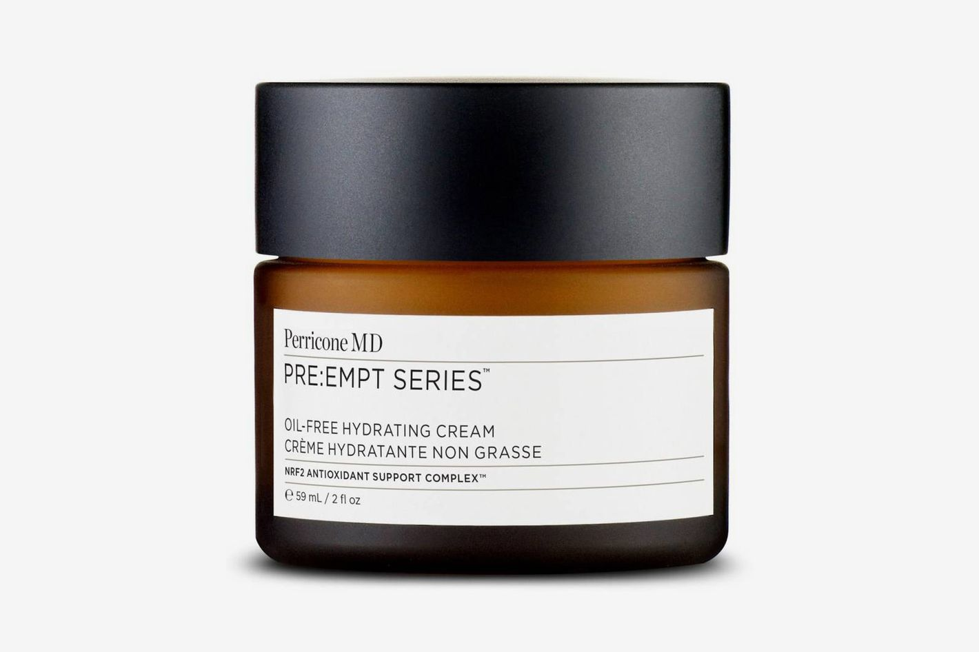 Perricone MD Pre:Empt MD Oil-Free Hydrating Cream