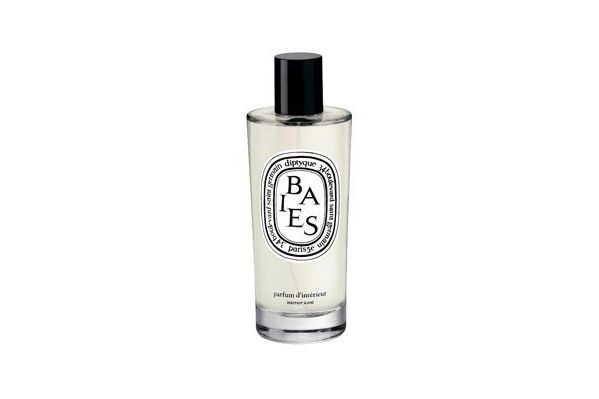 Diptyque Room Spray, Baies