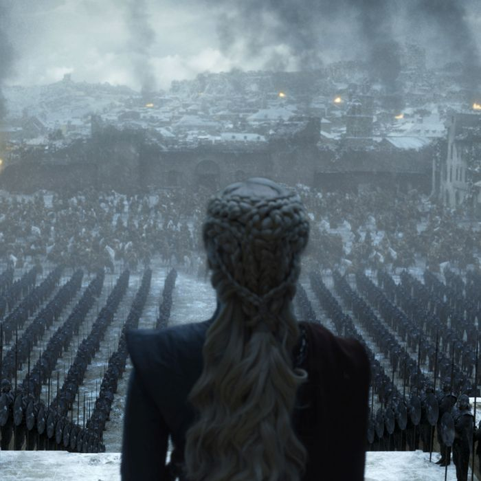 With Winter Comes Inevitable Nostalgia >> Game Of Thrones Series Finale The Best Ending Theories