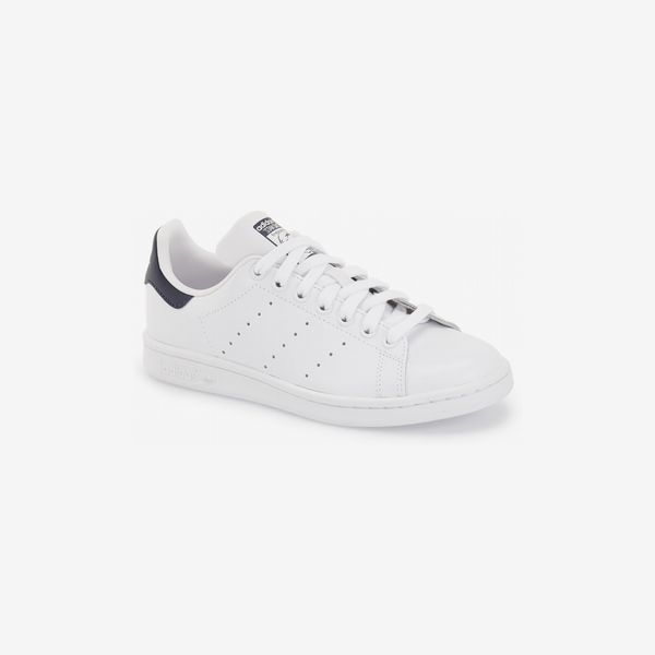Adidas Stan Smith Sneaker