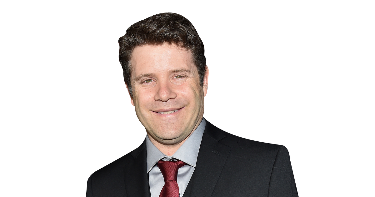 Sean Astin on The Strain, The Goonies, and LOTR -- Vulture