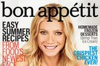 Will the New Bon Appétit Matter?