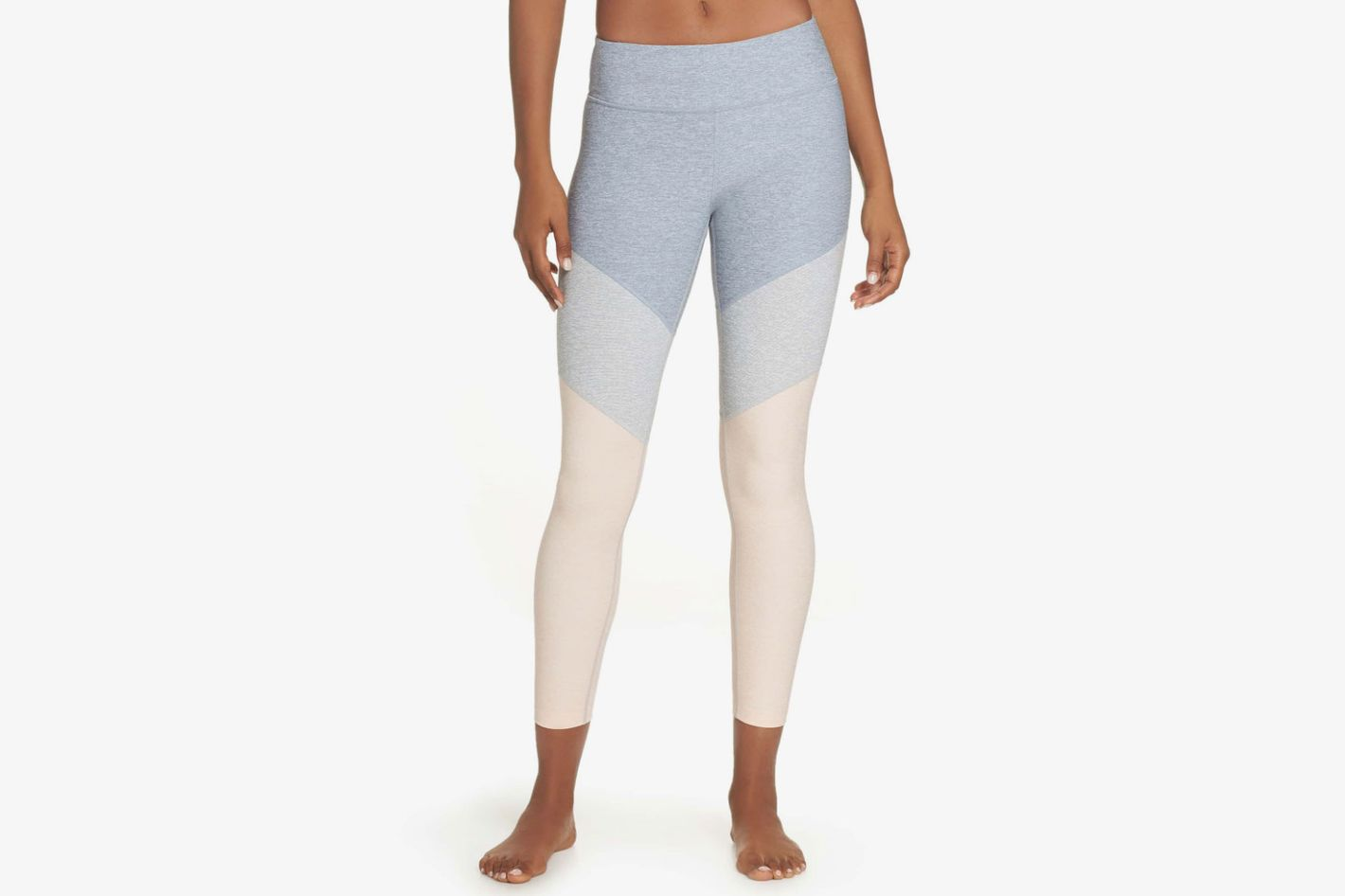The Absolute Best Workout Clothes For Women