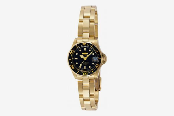 Invicta Women's Pro Diver Collection Watch