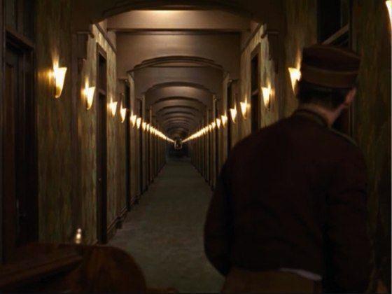 Pleasing From Shawshank To Skyfall How Master Cinematographer Roger Deakins Wiring Digital Resources Pelapslowmaporg