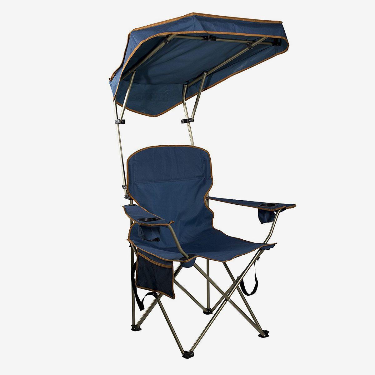 20 Best Beach Chairs 2021 The Strategist New York Magazine