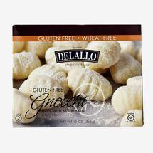 DeLallo Gluten Free Potato Gnocchi