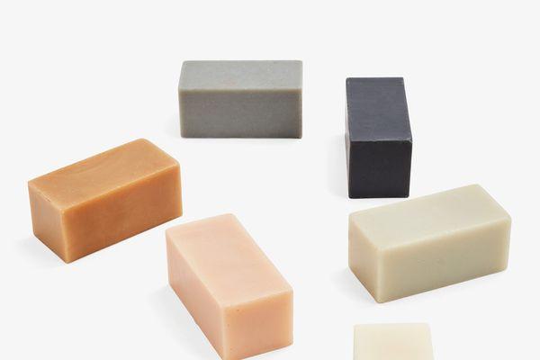 Binu Binu Soap