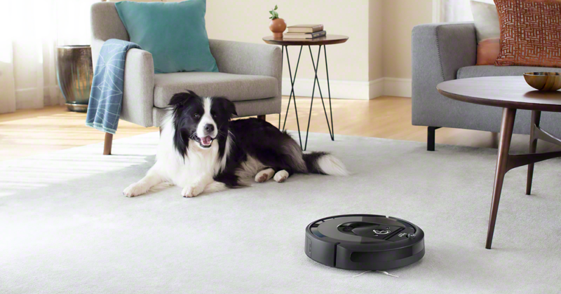 10 Best Robot Vacuums For Pets According To Experts The Strategist New York Magazine
