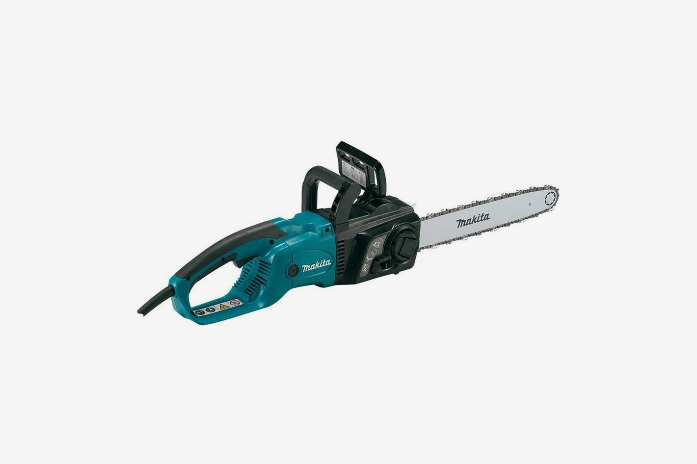 Makita UC4051A 16-Inch Electric Chain Saw