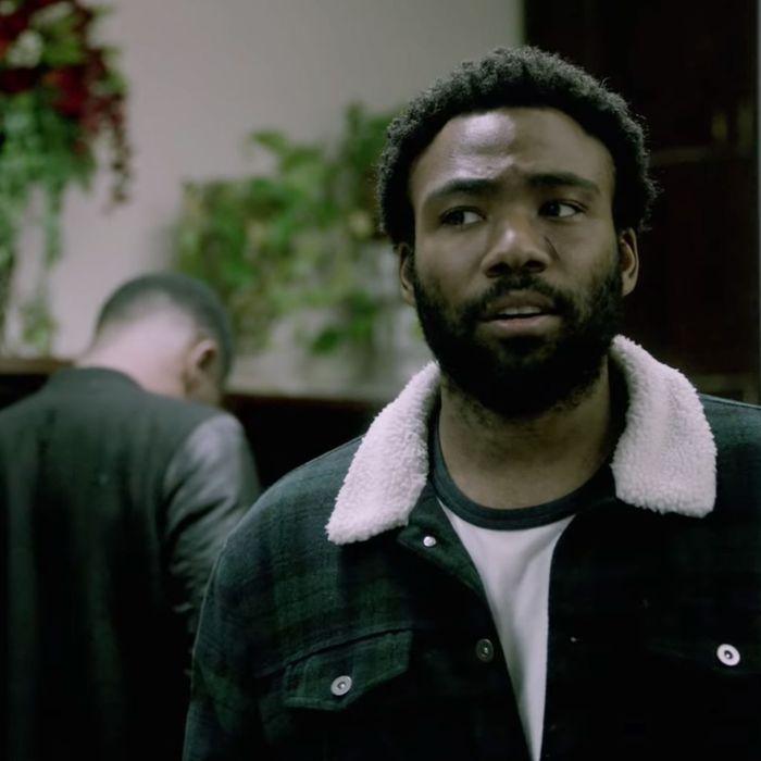 Atlanta Season 2 Episode 11 Finale Recap: Crabs in a Barrel